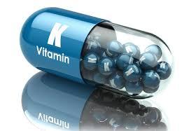 تاریخچه و معرفی ویتامین کا (K) (منابع و اثر آن در طیور) - مرجع تخصصی دام و  طیور - نیازی
