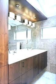 Bathroom lighting recessed Ceiling Recessed Shower Light Fixture Amazing Bathroom Lighting Recessed Recessed Shower Light Fixture Bathroom Lighting Recessed Recessed Recessed Shower Light Myfriendsandroommatesinfo Recessed Shower Light Fixture Shower Recessed Light Shower Lighting