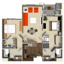2 bedroom apartment san jose. 1 bedroom apartments san jose creative on intended bed bath apartment in ca the verdant 15 2 a