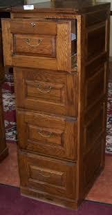 used wood file cabinets oak phantasy