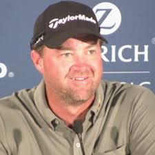 Peter Hanson PGA TOUR Profile - News, Stats, and Videos