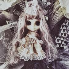 人形の髪型 Instagram Posts Photos And Videos Instazucom