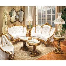claremore antique living room set. Victorian Sofa Furniture Images Claremore Antique And Loveseat Bedroom Sets  . Living Room Set