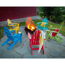 recycled plastic adirondack chairs. Image Of: Recycled Plastic Adirondack Chairs On Sale O