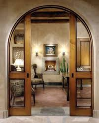 interior pocket french doors. $5.9 Million Resort Inspired Mansion In Houston Texas 9 | The Study. Pinterest Resorts, Mansions And O\u0027jays Interior Pocket French Doors R