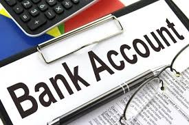Image result for bank