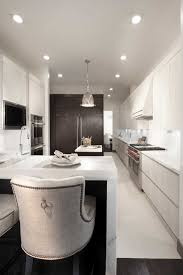 Creative Kitchen Design Design Impressive Decorating Design