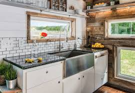 Small Picture Tiny House Sink Key In A To Design Inspiration