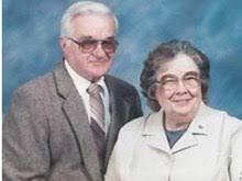 Duane R. Crawford - Obituary - Mahoning Valley - Mahoning Matters
