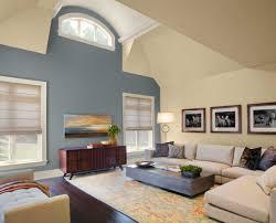 best beige paint color for living room best beige paint color for living room paint color