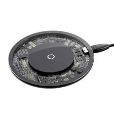 Автоматический автомобильный <b>держатель Baseus Mini Electric</b> ...