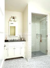 shower stall remodel remodel shower stall shower remodel making the bathing experience better comfy stall intended shower stall remodel