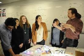 Interior Design Graduate Programs Best Faculty New York School Of Interior Design