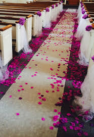 Of Wedding Decorations In Church Decorations For Wedding Wedding Planner And Decorations