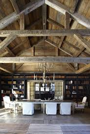 Barn House Interior Best 25 Barn House Interiors Ideas On Pinterest Barn Homes