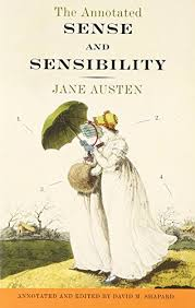 essay questions for sense and sensibility ga essay questions for sense and sensibility