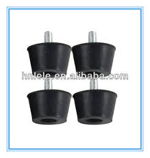 custom rubber feet rubber feet for chairs