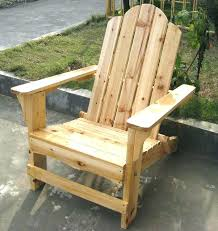 wooden table ark outside incredible outdoor and chairs best modern ideas