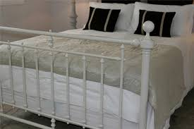 full size of bedroom queen size metal bed frame with wheels queen mattress frame size queen