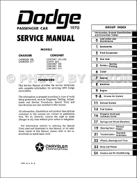 nova wiring diagram images chevy impala wiring wiring also 1970 dodge challenger wire diagram