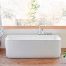 fiberglass bathtub deep whirlpool to muro