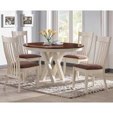 large picture of coaster furniture 104341 hd