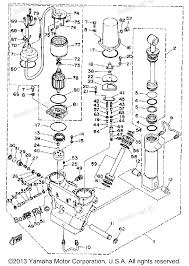 yamaha outboard 150 electrical wiring yamaha outboard wiring schematics for 1991 mercury outboard motor on yamaha outboard 150 electrical wiring