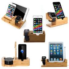 The powered stand is a vertical wireless charging station for an iphone, capable of delivering 7.5 watts to an iphone, or up to 9 watts for compatible devices. Belkin Powerhouse 2 In 1 Iphone Apple Watch Charging Dock Lightning Magnetic For Sale Online Ebay