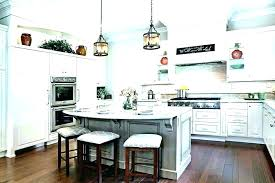 hanging lights over island over island lighting hanging kitchen lights over island hanging lights over kitchen