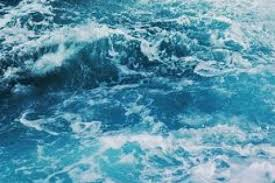 Image Teal Wallpapers Ocean Water Tumb Hd Wallpaper Background Images