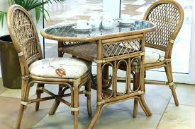 antique cane dining chairs cane dining chairs antique cane back dining chairs cane dining cane dining