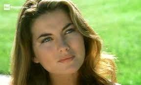 Vanessa Gravina - Offic.Page