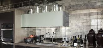ann sacks glass tile backsplash versailles ann sacks tile stone