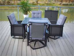 patio table lights homemade outdoor furniture beautiful white wicker outdoor furniture