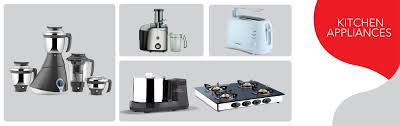 Electric Kitchen Appliances List Flipkart Deals Exclusive Offers And Coupons October 2016