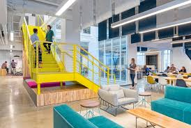 coolest office design. Beautiful Office And Coolest Office Design N