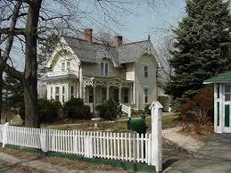 amazing victorian cottage house plans images ideas design gardens