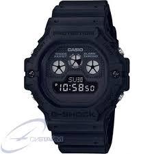 <b>G-SHOCK DW</b>-<b>5900BB</b>-<b>1E</b> купить по цене 8990 руб в Красноярске