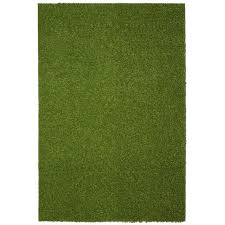 rug that looks like grass designs grass green indoor outdoor area rug reviews rug that looks like grass