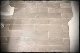 Natural Stone Flooring For Kitchens Stone Flooring For Kitchens Zampco