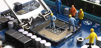 Mantenimiento Industrial: Prácticas y Tecnologías – Tecnoware