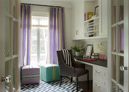 office rooms designs. home office design liz caan interiors photo credit eric roth rooms designs