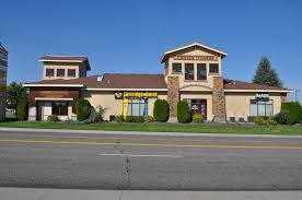 5 449 sf of retail space available in kennewick wa
