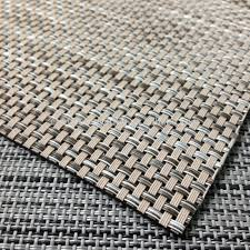 woven pvc chilewich flooring of wear resistant flooring for