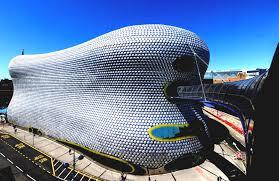 Best Architecture Building Design In The World Tests Dream Designs