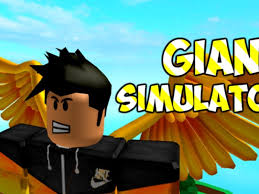 Gain strength by earning experience by clicking with your. Giant Simulator Codes Full List June 2021 Hd Gamers