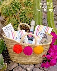 samira wiley lauren morelli s wedding palm springs