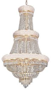 ultimate french empire crystal chandelier for your home interior intended for amazing house french empire crystal chandelier prepare