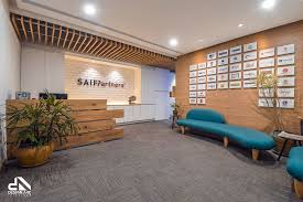 office interior design companies. #OfficeInteriorDesign #InteriorDesign Design Arc Interior Designers \u0026 Decorators Company Specialized In Office Designing Companies