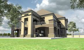 architecture design house.  House Nigeria Architectural Design House Plans Building Fence In For Architecture